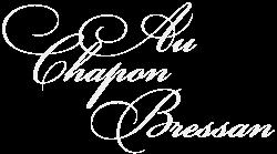 Le Chapon Bressan