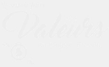 Le savoir faire et les valeurs du chapon bressan